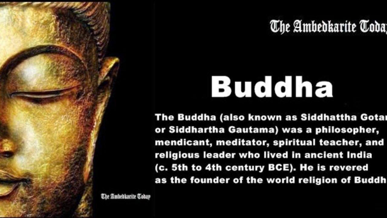 The Buddha Quotes Love Life Inspirational Happiness Spiritual Top 21