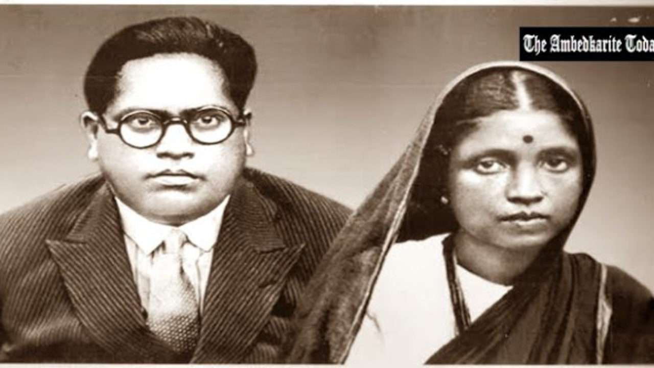 About Ramabai 1898 1935 Biography Life History Of Mata Ramabai